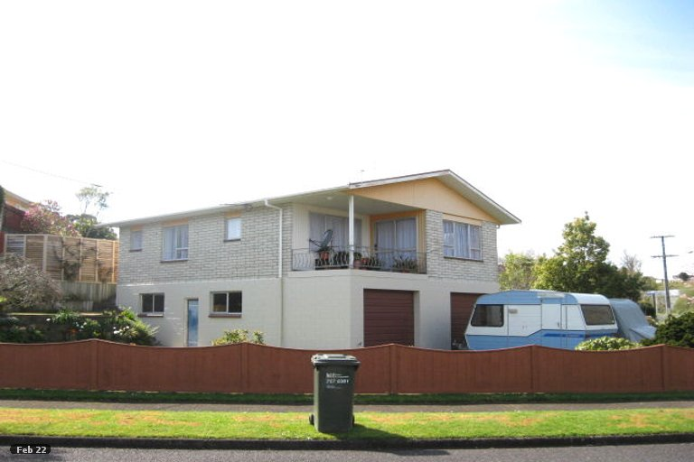 Photo of property in 2 Durham Avenue, Welbourn, New Plymouth, 4312