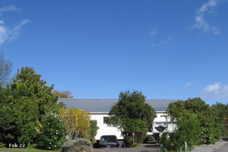 Photo of property in 3 Anna Place Hilltop Taupo District