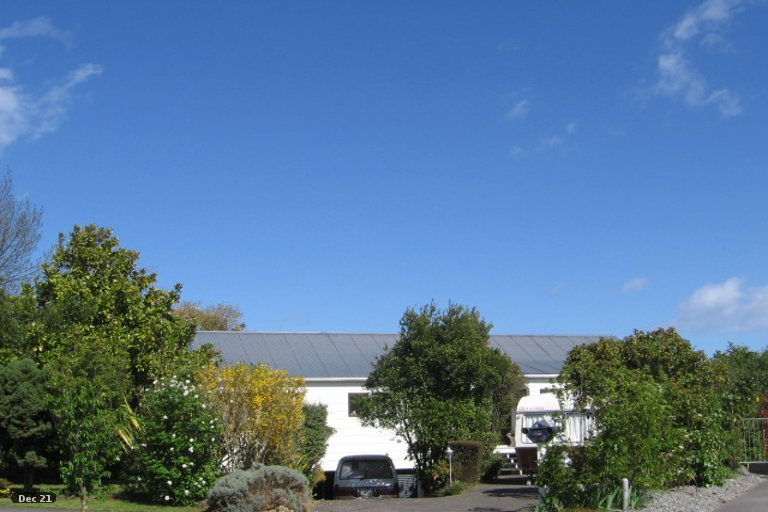 Property photo for 3 Anna Place, Hilltop, Taupo, 3330