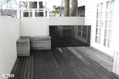 Photo of property in 107 Abel Smith Street Aro Valley Wellington City