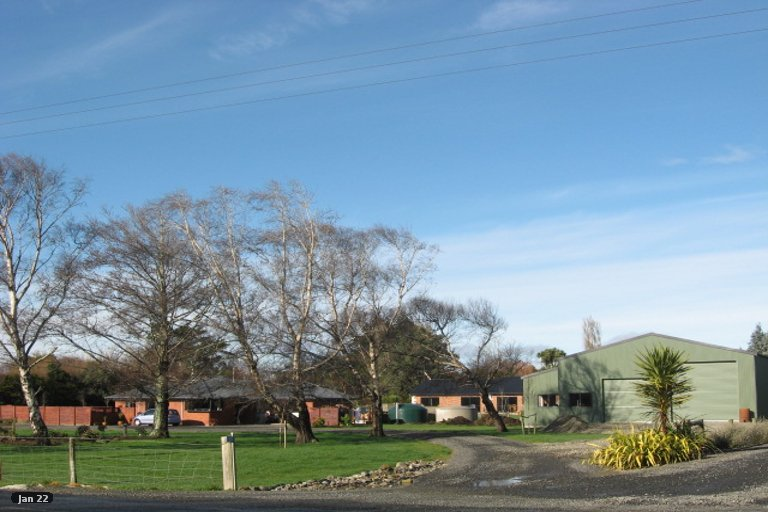 Property photo for 59 Dunns Road, Otatara, Invercargill, 9879