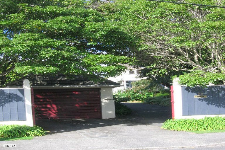 Property photo for 23 Hathaway Avenue, Boulcott, Lower Hutt, 5010