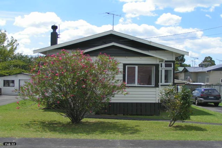 Property photo for 6 Tennyson Street, Northcote Point, Auckland, 0627