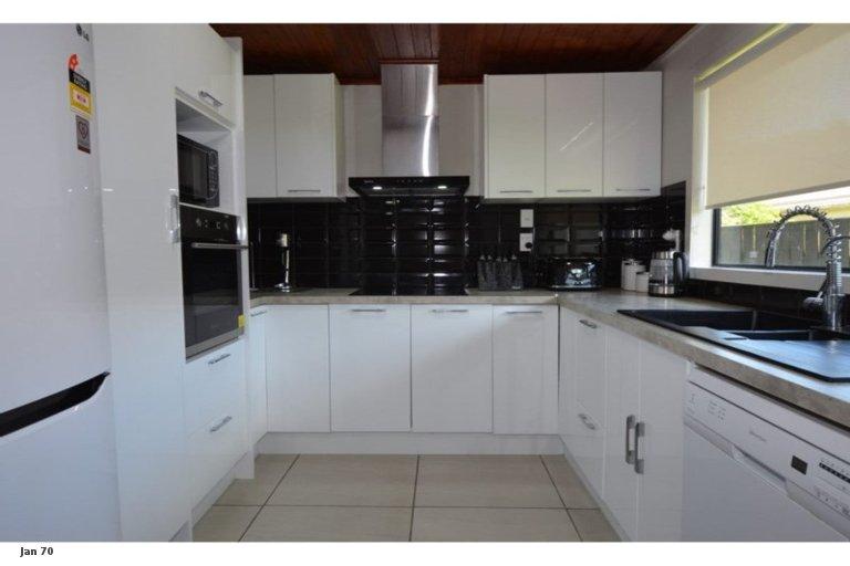 Property photo for 5 Ballantrae, Kawerau, 3127