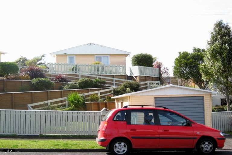 Photo of property in 4 Durham Avenue, Welbourn, New Plymouth, 4312