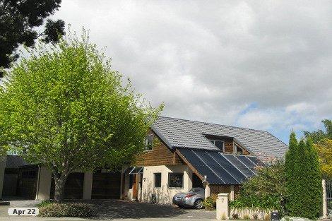 Photo of property in 7 Clouston Gardens Springlands Marlborough District