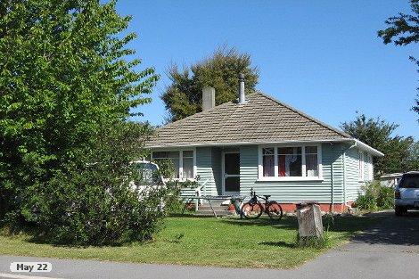 Photo of property in 13 Boyd Street Rangiora Waimakariri District