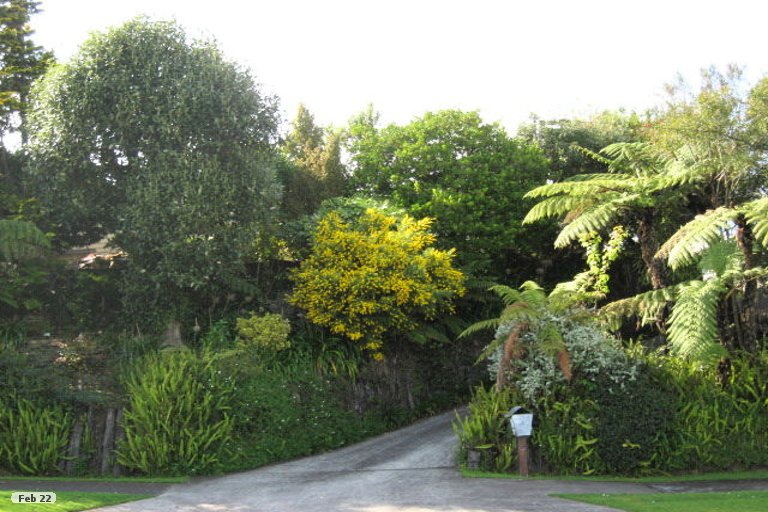 Photo of property in 6 Durham Avenue, Welbourn, New Plymouth, 4312