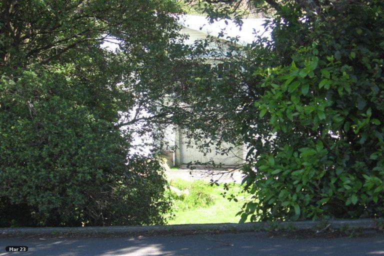 Property photo for 14A Lochiel Road, Khandallah, Wellington, 6035