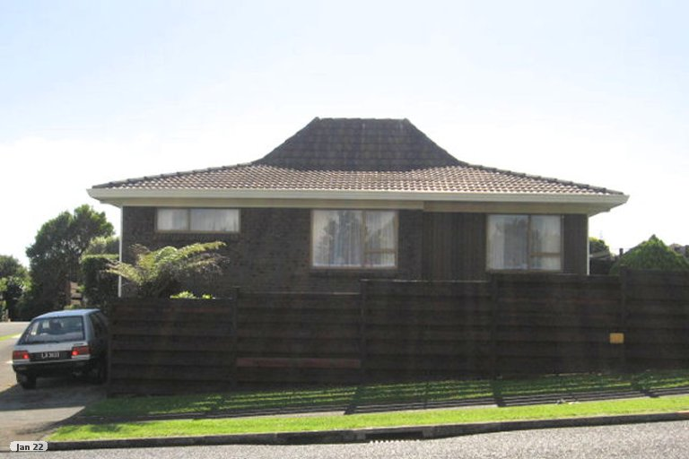 Property photo for 30B Highland Park Drive, Highland Park, Auckland, 2010