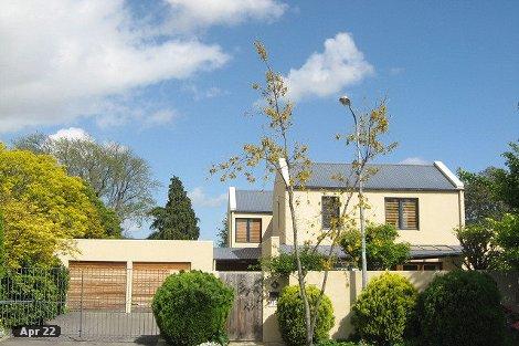 Photo of property in 12 Clouston Gardens Springlands Marlborough District