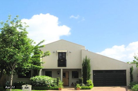 Photo of property in 10 Clouston Gardens Springlands Marlborough District