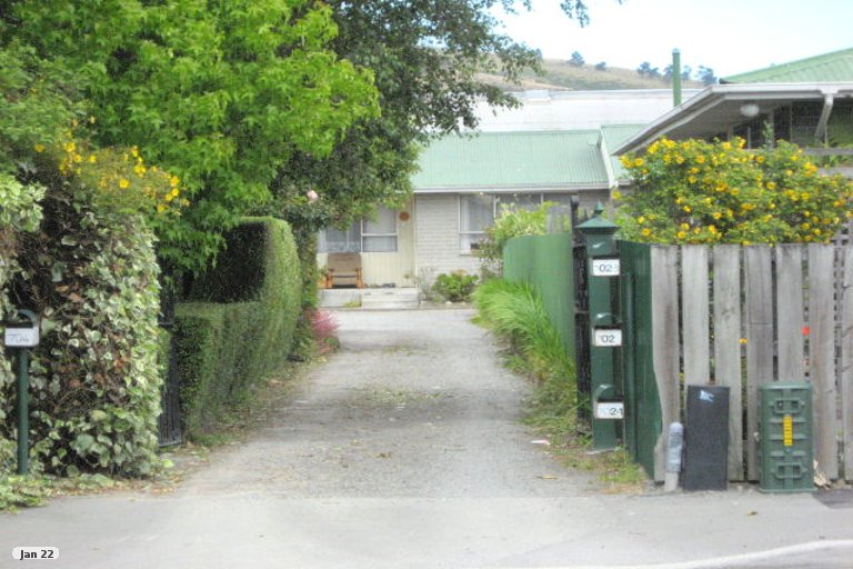 Property photo for 702 Ferry Road, Woolston, Christchurch, 8023