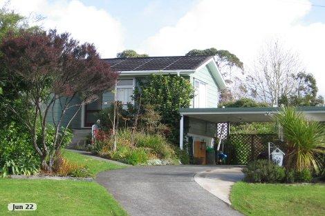 Photo of property in 11 Albert Road Warkworth Auckland - Rodney