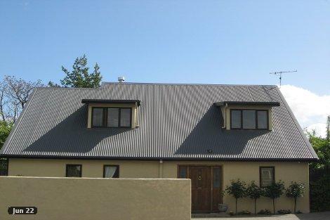 Photo of property in 6 Clouston Gardens Springlands Marlborough District