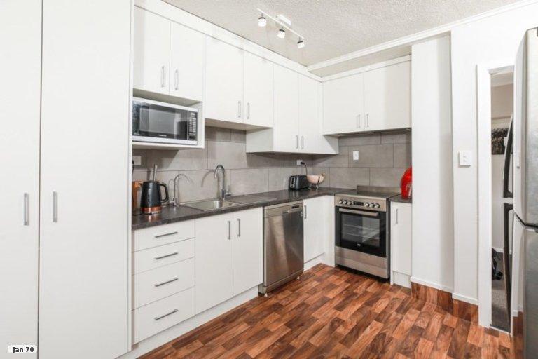 Property photo for 82 Urlich Avenue, Melville, Hamilton, 3206
