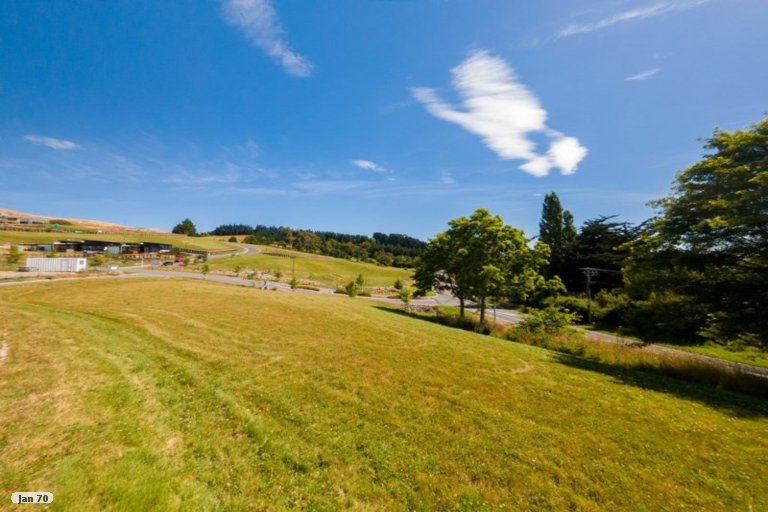 Property photo for 1 Kitcheners Knoll Road, Kennedys Bush, Christchurch, 8025