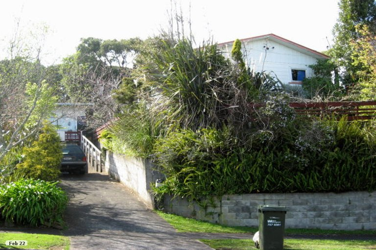 Photo of property in 12 Durham Avenue, Welbourn, New Plymouth, 4312