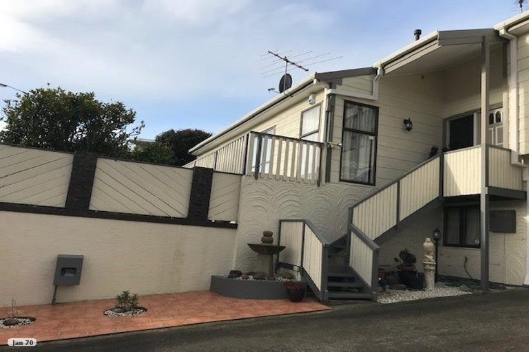Property photo for 52 Major Drive, Kelson, Lower Hutt, 5010