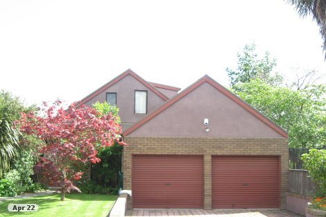 Photo of property in 8 Clouston Gardens Springlands Marlborough District