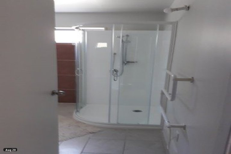 Property photo for 26 Ballantrae, Kawerau, 3127