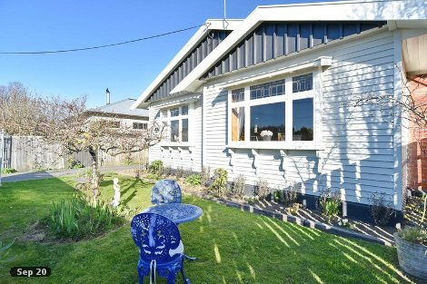 Photo of property in 9 Jennings Place Rangiora Waimakariri District