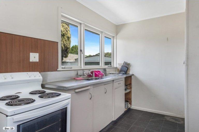 Property photo for 9 Panair Crescent, Hillcrest, Hamilton, 3216