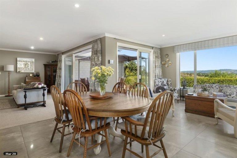 Property photo for 392 Ohauiti Road, Ohauiti, Tauranga, 3173