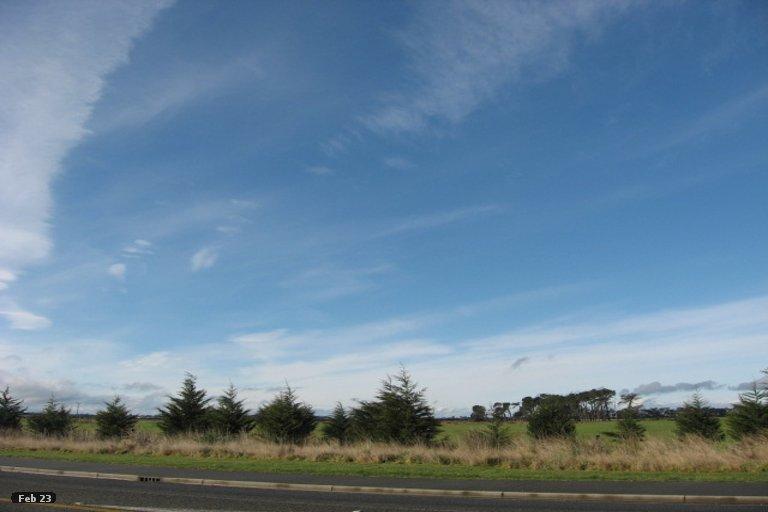 Property photo for 1 Dunns Road, Otatara, Invercargill, 9879