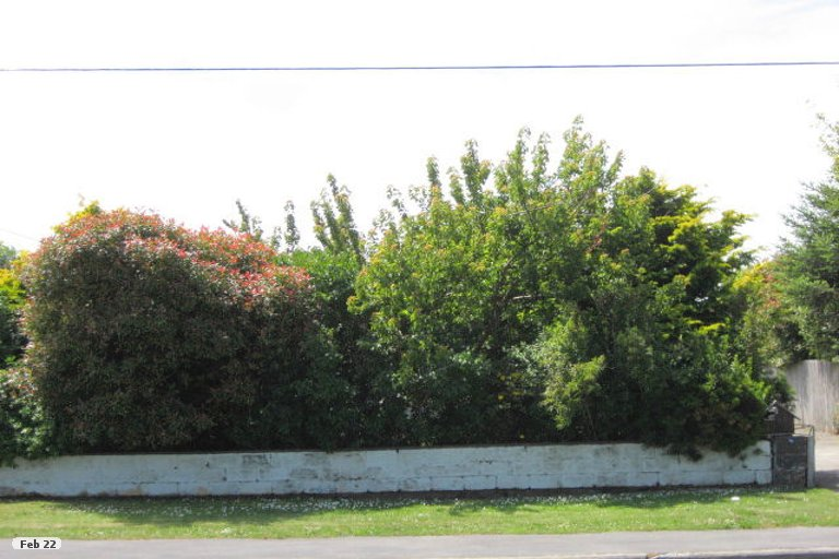 Property photo for 75 Marshall Street, Woolston, Christchurch, 8023