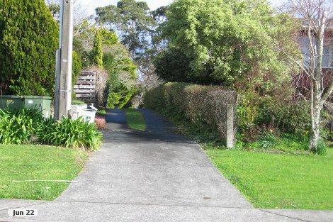 Photo of property in 17 Albert Road Warkworth Auckland - Rodney