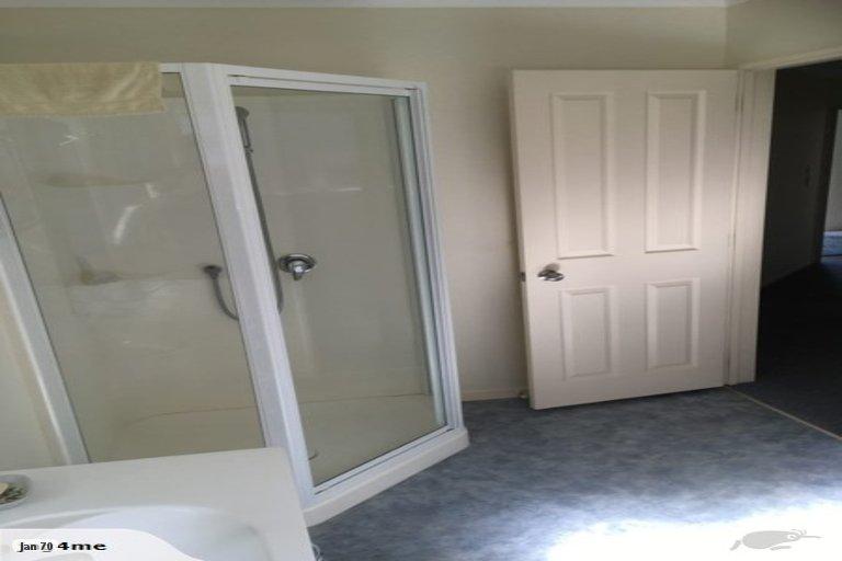 Property photo for 4 Millennium Heights, Flagstaff, Hamilton, 3210