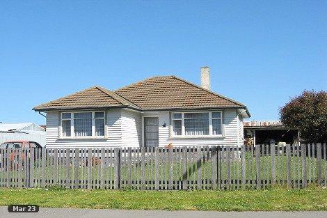 Photo of property in 1 Boyd Street Rangiora Waimakariri District