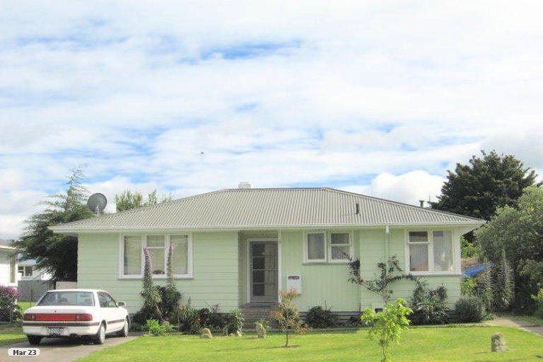 Photo of property in 26 Edison Street, Outer Kaiti, Gisborne, 4010