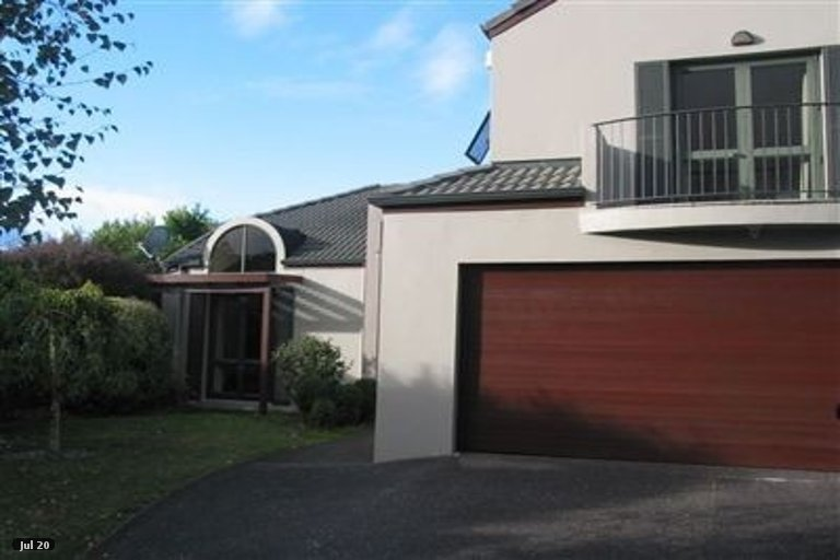 Photo of property in 6 Lucas Way, Albany, Auckland, 0632