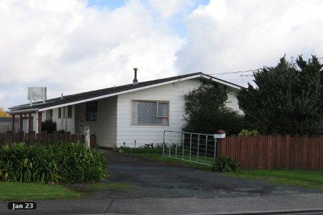 Photo of property in 23 Albert Road Warkworth Auckland - Rodney