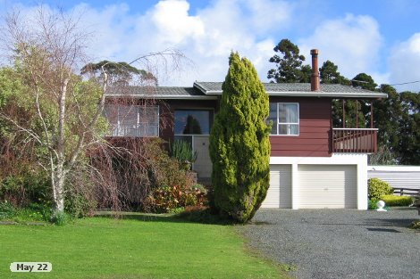 Photo of property in 19 Albert Road Warkworth Auckland - Rodney