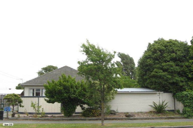 Property photo for 48 Radley Street, Woolston, Christchurch, 8023
