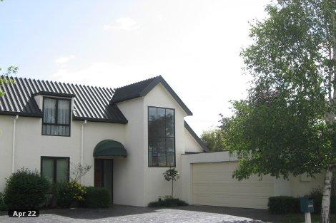 Photo of property in 4A Clouston Gardens Springlands Marlborough District