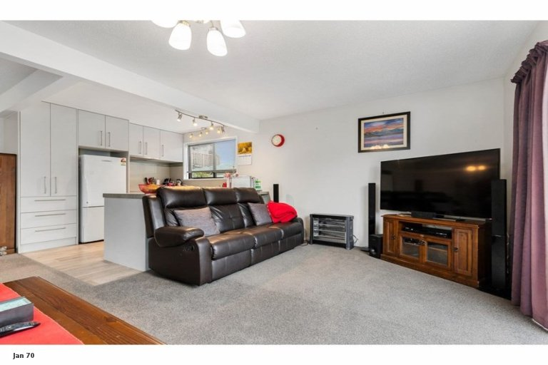 Property photo for 2/21 Ensign Street, Halswell, Christchurch, 8025