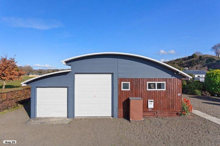 Photo of property in 106 Valley Road, Kawerau, 3127