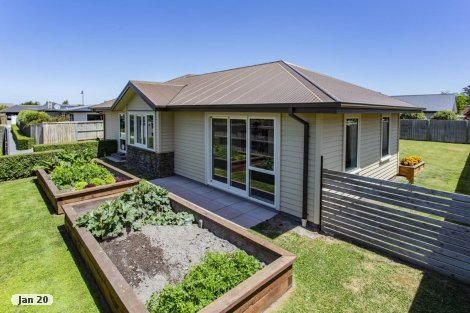 Photo of property in 11 Carmichael Street Rangiora Waimakariri District