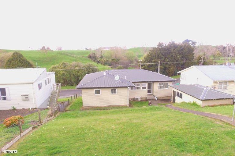 Property photo for 27 Galway Crescent, Putaruru, 3411