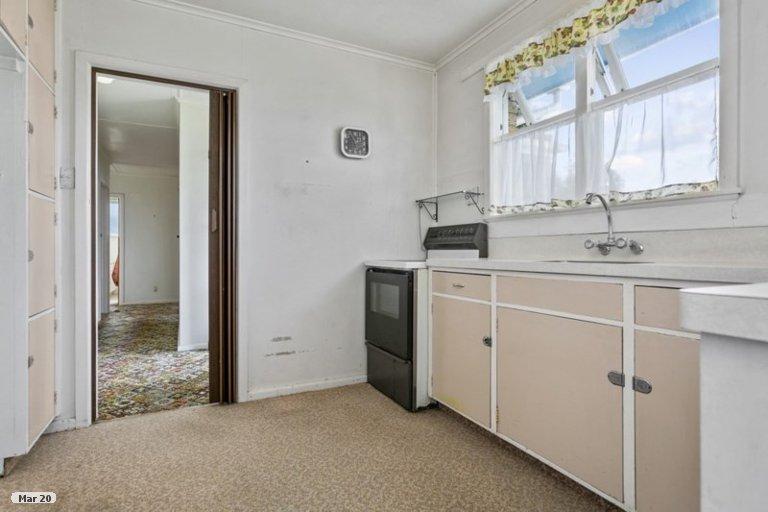 Property photo for 89 Arapuni Street, Putaruru, 3411