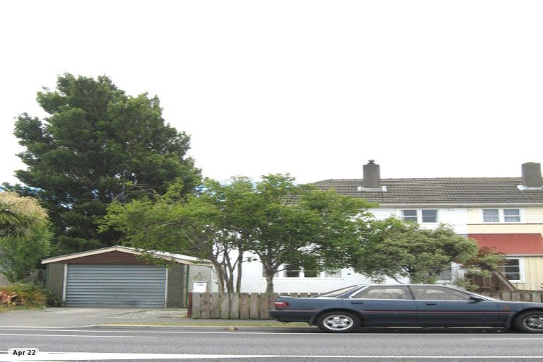 Property photo for 799 Ferry Road, Woolston, Christchurch, 8023