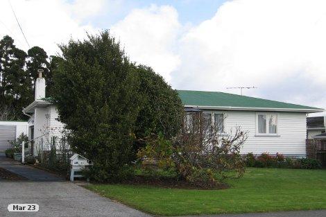 Photo of property in 21 Albert Road Warkworth Auckland - Rodney