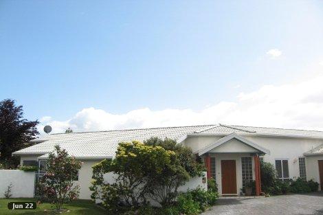 Photo of property in 2 Clouston Gardens Springlands Marlborough District