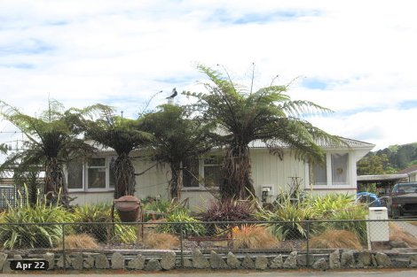 Photo of property in 16 Edison Street Outer Kaiti Gisborne District