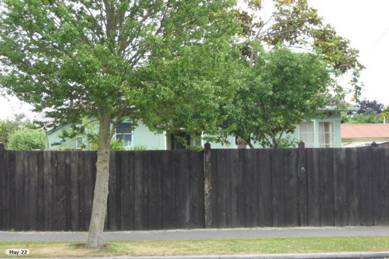 Property photo for 52 Radley Street, Woolston, Christchurch, 8023