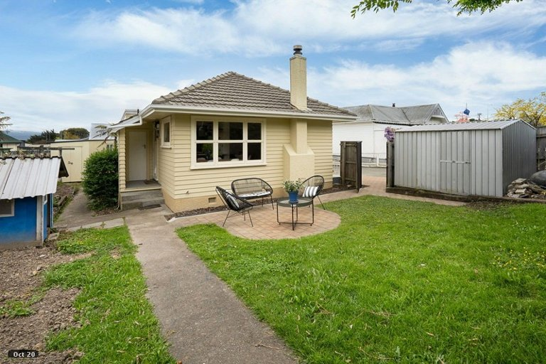 Photo of property in 296 Annesbrook Drive, Annesbrook, Nelson, 7011